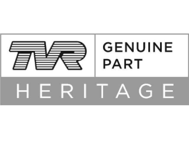 TVR-Genuine-Parts-Heritage-RGB-Web-640x480
