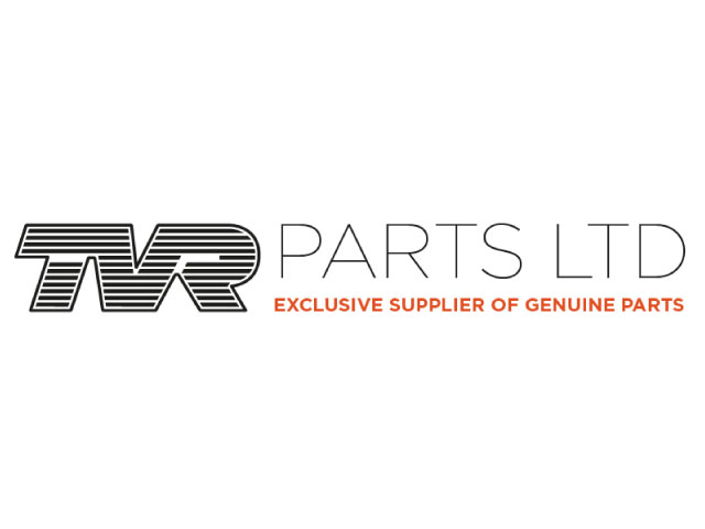 TVR Parts Ltd - Orange RGB Web
