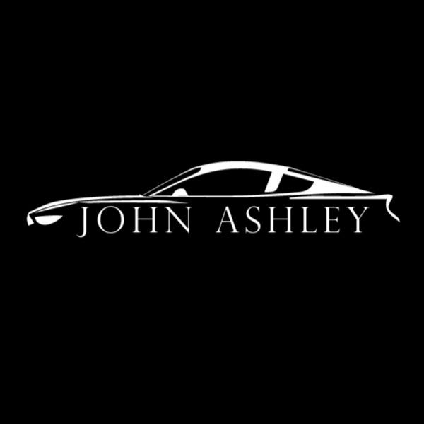 JohnAshleyLogo