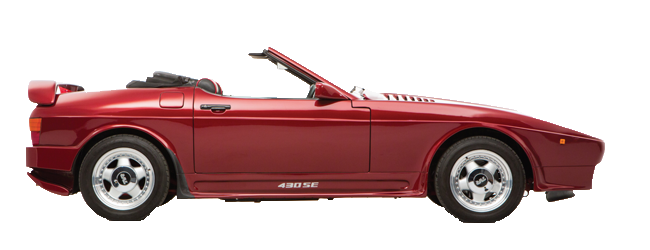 430SE-Icon-Roof-Down-650x250