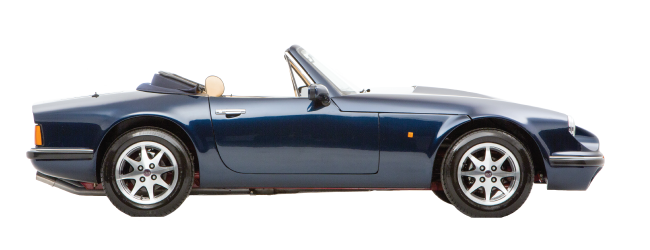 V8S-Roof-Down-Icon-650x250-NO-BACKGROUND