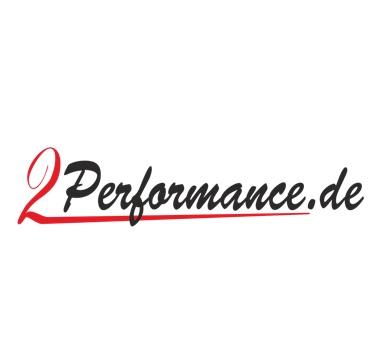 2 Performance.de