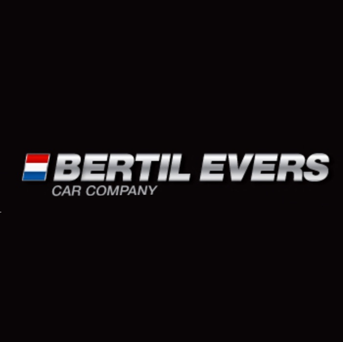Bertil Evers Car Company (NL)