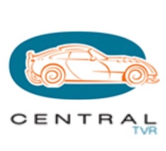 Central TVR
