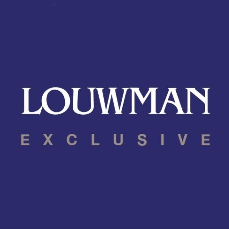 Louwman_Exclusive
