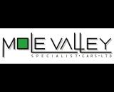 Mole Valley Specialist Cars Ltd