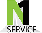 North One Service Centre Ltd