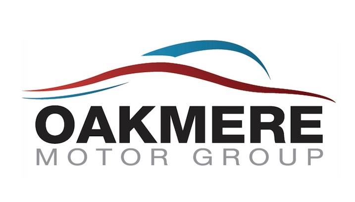 Oakmere TVR