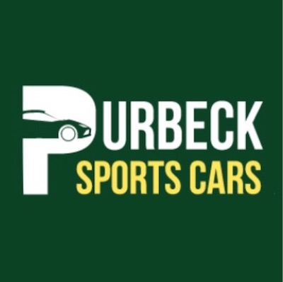 Purbeck Sports Cars