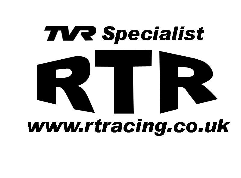 rtr_logo