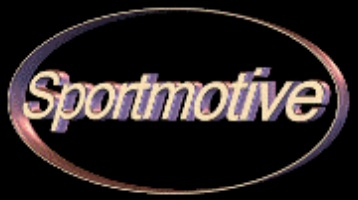 Sportmotive