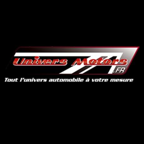 Univers_Motors